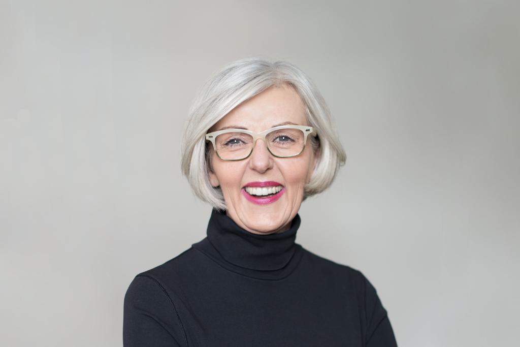 Karin Tauschek Heilpraktikerin